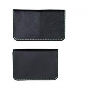 Cardcase I schwarz