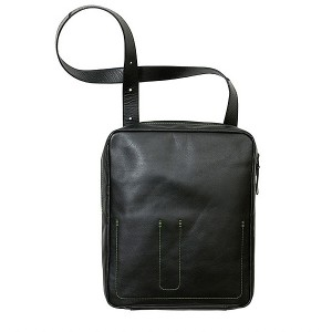 Everyday Bag schwarz