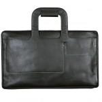 Office Bag schwarz
