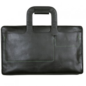 Office Bag schwarz